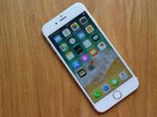 Мобильные телефоны,  Apple iPhone 6, цена 85 €, Фото