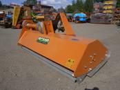 Lauksaimniecības tehnika,  Lopbarības sagatavošanas tehnika Pļaujmašīnas, cena 800 €, Foto