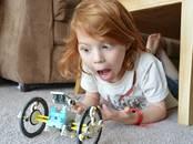 Игрушки, качели Трансформеры и роботы, цена 23 €, Фото