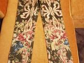 Sieviešu apģērbi Bikses, cena 15 €, Foto