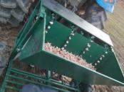 Pārtika,  Dārzeņi Ķiploki, cena 1 800 €/gab., Foto