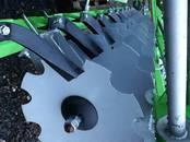 Сельхозтехника,  Почвообрабатывающая техника Лущильники, цена 1 000 €, Фото