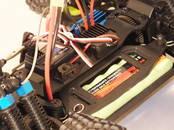 Hobiji, vaļasprieki,  Radiovadāmie modeļi Auto modeļi, cena 130 €, Foto