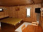 Tūrisms Viesnīcas un hosteļi, cena 30 €/dienā, Foto