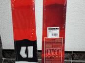 Спорт, активный отдых,  Горные лыжи Лыжи, цена 395 €, Фото