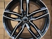Audi,  Диски 21'', цена 980 €, Фото