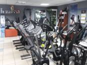 Спорт, активный отдых,  Тренажёры Эллиптические тренажеры, цена 205 €, Фото