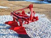 Lauksaimniecības tehnika,  Augsnes apstrādes tehnika Arkli, cena 240 €, Foto