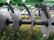 Lauksaimniecības tehnika,  Augsnes apstrādes tehnika Lobītāji, cena 1 950 €, Foto