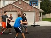 Sports, aktīvā atpūta Basketbols, cena 119 €, Foto