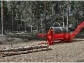 Сельхозтехника,  Другое сельхозоборудование Разное, цена 9 075 €, Фото