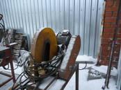 Инструмент и техника Пилы электрические, цена 600 €, Фото