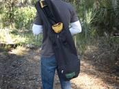 Hobiji, vaļasprieki Metāldetektori un apslēptas mantas meklēšana, cena 30 €, Foto