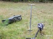 Хобби, увлечения Металлодетекторы и кладоискательство, цена 78 €, Фото