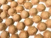Продовольствие Полуфабрикаты, цена 5 €/кг., Фото