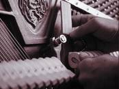 Музыка,  Музыкальные инструменты Настройка и ремонт, Фото