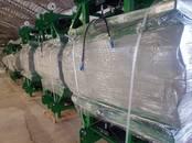 Сельхозтехника,  Техника для внесения удобрений Для гранулированных удобрений, цена 1 125 €, Фото