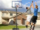 Спорт, активный отдых Баскетбол, цена 285 €, Фото