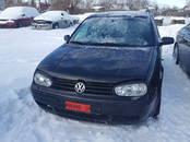 Rezerves daļas,  Volkswagen Golf 4, cena 69 €, Foto