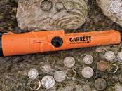 Хобби, увлечения Металлодетекторы и кладоискательство, цена 160 €, Фото