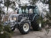 Lauksaimniecības tehnika,  Traktori Traktori riteņu, cena 41 000 €, Foto
