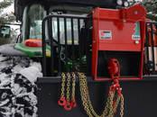 Сельхозтехника,  Другое сельхозоборудование Другое оборудование, цена 1 274 €, Фото