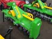 Сельхозтехника,  Почвообрабатывающая техника Другое, цена 1 000 €, Фото