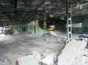 Būvdarbi,  Būvdarbi, projekti Demontāžas darbi, cena 5 €, Foto