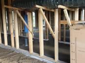 Строительные работы,  Строительные работы, проекты Бетонные работы, цена 6.40 €/м², Фото