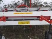 Сельхозтехника,  Кормозаготовительная техника Грабли, цена 450 €, Фото