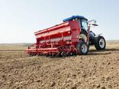 Сельхозтехника,  Посевная техника Зерновые сеялки, цена 9 900 €, Фото