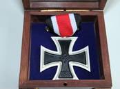 Kolekcionēšana Vēsturiskas relikvijas, cena 30 €, Foto