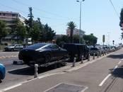 Kravu un pasažieru pārvadājumi Starptautiskie pārvadājumi TIR, cena 0.35 €, Foto