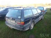 Rezerves daļas,  Volkswagen Passat (B3), cena 109 €, Foto