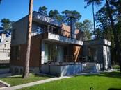Строительные работы,  Строительные работы, проекты Дома жилые малоэтажные, Фото