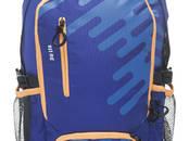 Tūrisms,  Tūrisma inventārs Mugursomas, somas, cena 27.49 €, Foto