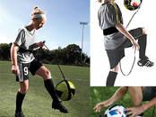 Спорт, активный отдых Футбол, цена 25 €, Фото