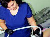 Veselība, skaistums,  Masiera pakalpojumi Ārstnieciskā masāža, cena 15 €, Foto