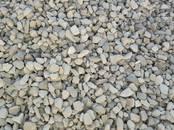 Būvmateriāli Dolomīts, cena 9.50 €/m³, Foto