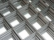 Стройматериалы Цемент, известь, цена 5.32 €, Фото