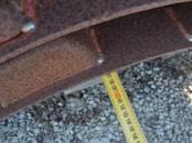 Ceļu būves tehnika, cena 2 500 €, Foto