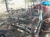 Сельхозтехника,  Почвообрабатывающая техника Бороны, цена 1 150 €, Фото
