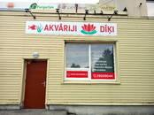 Zivju rūpniecība Iekārtas zivju pavairošanai, cena 59 €, Foto