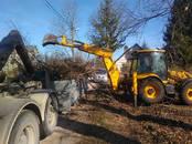 Saimniecības darbi Teritorijas uzkopšana, cena 25 €, Foto
