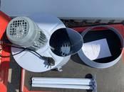 Сельхозтехника,  Измельчители, дробилки, мельницы Измельчители, цена 170 €, Фото
