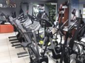 Спорт, активный отдых,  Тренажёры Велотренажёры, цена 125 €, Фото