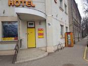 Туризм Гостиницы и хостелы, цена 8 €/день, Фото
