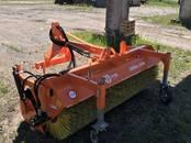 Сельхозтехника,  Другое сельхозоборудование Другое оборудование, цена 2 400 €, Фото