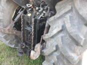 Lauksaimniecības tehnika,  Traktori Traktori riteņu, cena 17 400 €, Foto