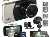 Rezerves daļas Videoreģistratori, cena 53 €, Foto